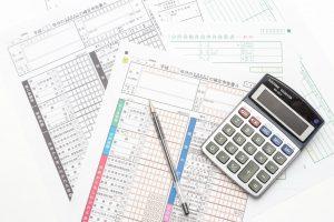 税理士業務